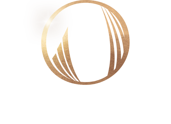 Orion's Roof Logo